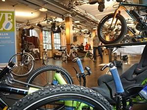 P1060768_Blog_Pressedienst_Fahrrad2