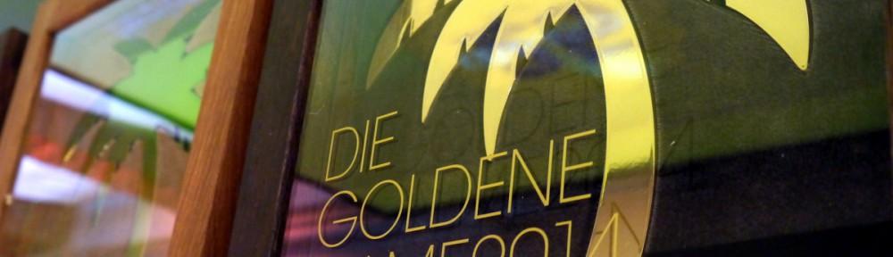 Kalkscheune-Galerie-GoldenePalme-Preis