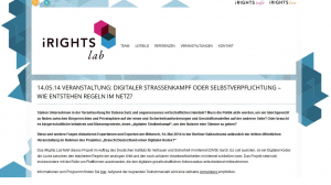 irights-lab
