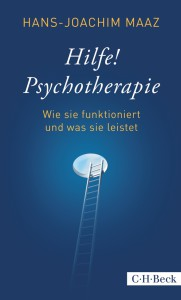 ABB_bp6130MaazHilfe!Psychothe_978-3-406-66078-8_1A_Cover
