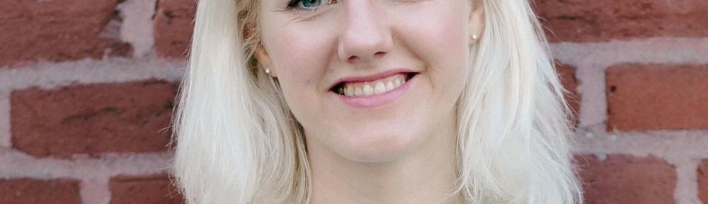 Jana-Portraits-15_cropped