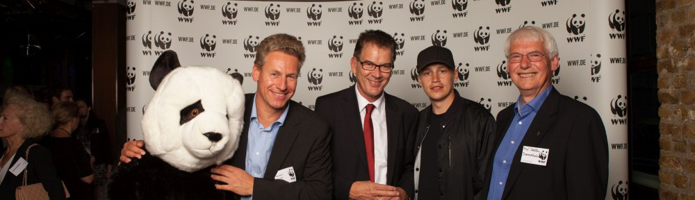 WWF Night_56.jpg - Kopie