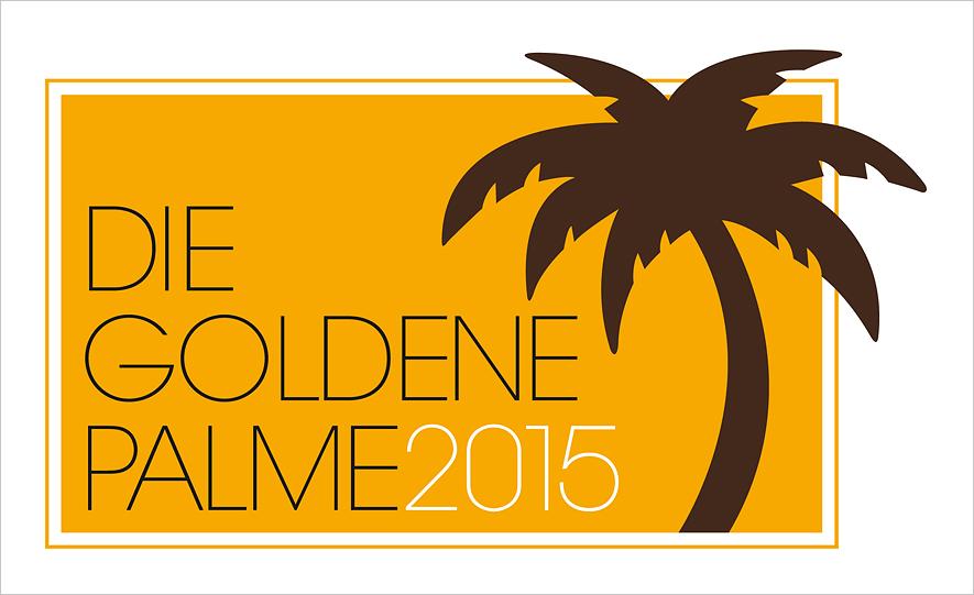 goldene-palme-gross