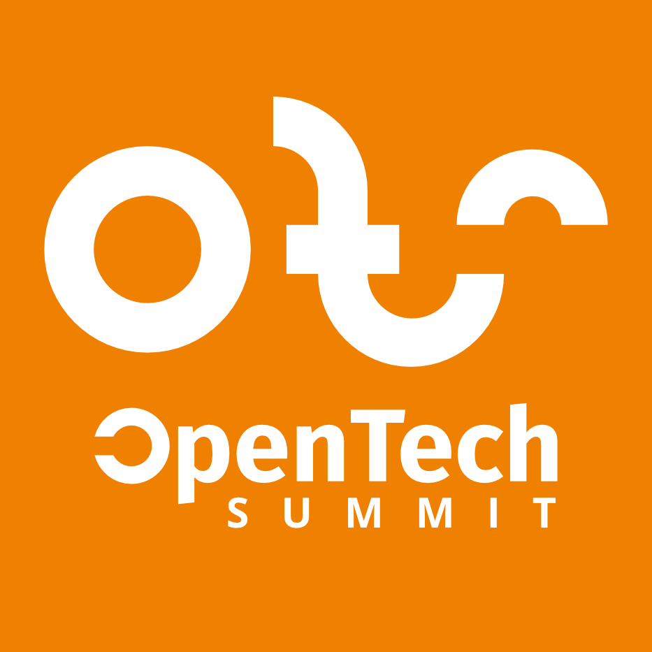 Logo_OpenTechSummit_White-Square-big