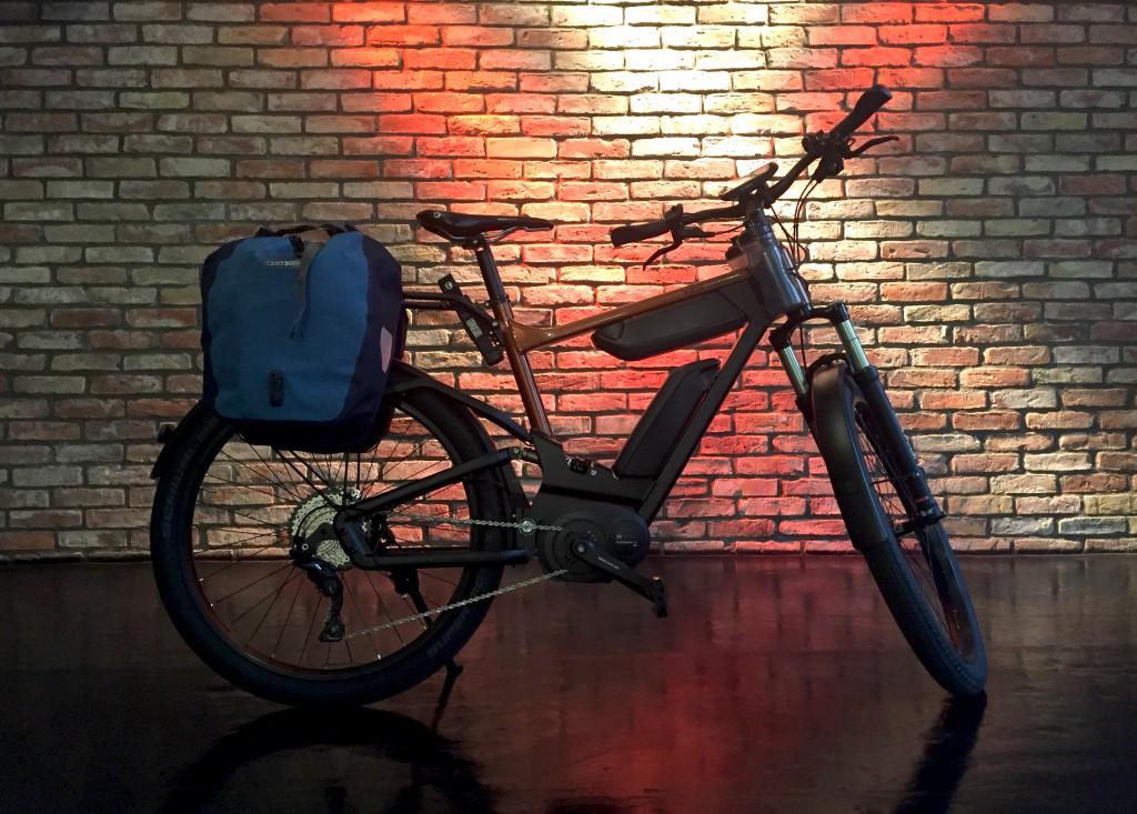 pressedienst fahrrad sommer1