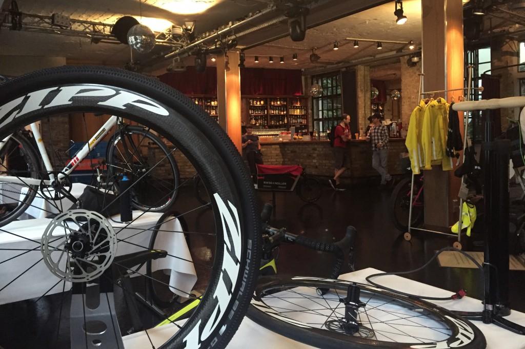 pressedienst fahrrad sommer2