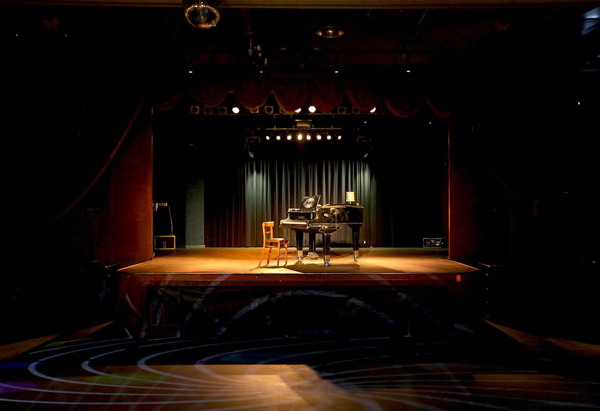 festsaal-1-jpg