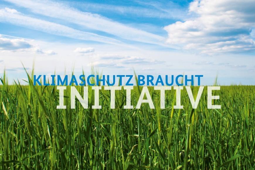 Klimaschutz braucht Initiative_1
